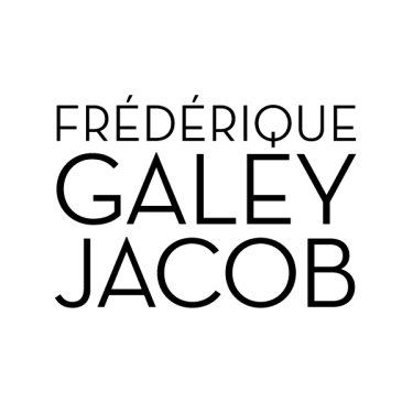 Frédérique Galey-Jacob